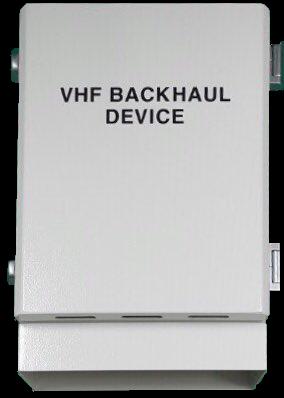 170807_VHF 고출력 백홀 장치.png