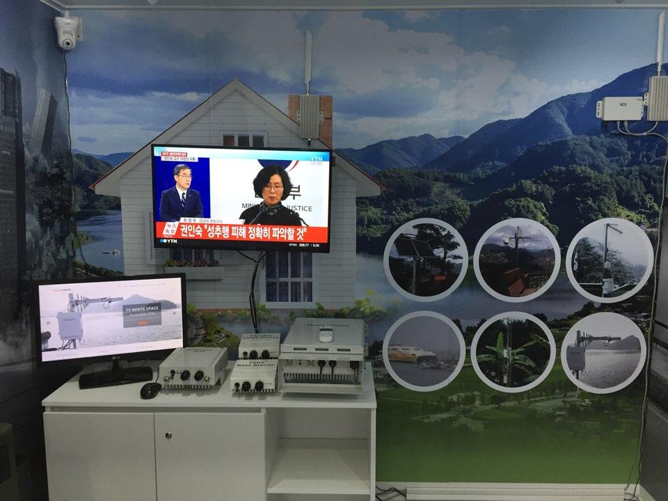 180202_Kangnung ICT Promotion Hall_Innonet (4).jpg